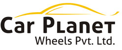 Car Planet Wheels Pvt. Ltd.
